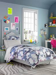 bedroom ideas for teenage girls 2012.  Teenage Design Something Is Special For Teen Girls Via Pufikhomes Inside Bedroom Ideas For Teenage Girls 2012 B