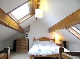 small attic bedroom. Perfect Attic Small Attic Bedroom Design View In Gallery Loft  On