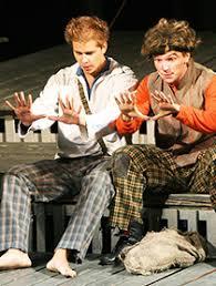 <b>Приключения Тома Сойера</b> - спектакль в Москве, афиша и ...