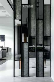 office partition design ideas. Partition Design Best Ideas On Divider Wall Photos Office