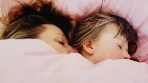 Kinder Im Ehebett Mir Egal Wenn Er Noch Mit 14 In Mein Bett