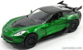 chevrolet corvette 2014 black. JADA 98397 Echelle 132 CHEVROLET CORVETTE COUPE STINGRAY 2014 CROSSHAIRS TRANSFORMERS On Chevrolet Corvette Black