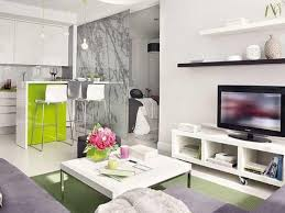 furniture arrangement for small spaces. modren furniture large size of living room apartment decorating on a budget small  ideas furniture arrangement for spaces l