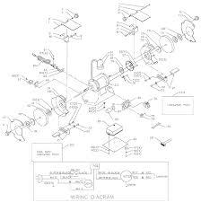 delta gr parts list and diagram type com