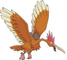 Pokemon Spearow Evolution Chart 14 Best Normal Type Pokemon Images Type Pokemon Pokemon