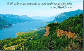 Earth Day Quotes Custom Earth Day Quotes Upstate Ramblings