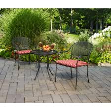 wrought iron garden furniture. Wrought Iron Garden Furniture