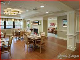 ... 10 Nursing Home Room Decorating Ideas_2 ...