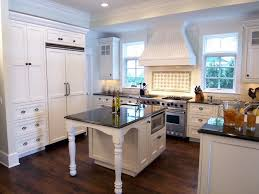 White Inset Kitchen Cabinets White Inset Kitchen Cabinets Decora