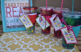 i mentioned some cute teacher gift ideas
