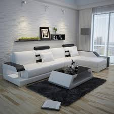 italian inexpensive contemporary furniture. Cheap Contemporary Italian Furniture Living Room 43 Inexpensive R
