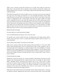download essay template