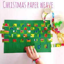 Christmas Crafts For Kids  Christmas Tree Hat Craft  Kids Play BoxChristmas Crafts For Preschool