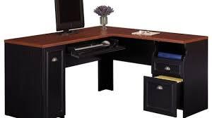 walmart home office desk. Fascinating Desks Furniture At Home Office Amazon Com Walmart Desk