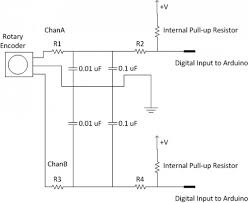 how to make an electronic circuit diagram images encoder wiring diagram how to make a state diagram short circuit