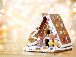 gingerbread house wallpaper. Wonderful Wallpaper Gingerbread House In Wallpaper X