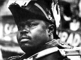 crb bull hail to the chief bull jeremy taylor marcus garvey in 1924