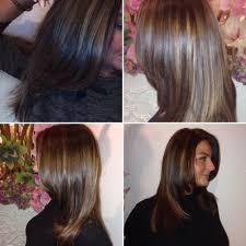 Fotogalerij Kleurbehandelingen Estile Hair Beauty