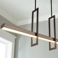 chandelier for girls room. 66 Most Hunky-dory Chandelier For Girls Room Foyer Lighting Linear Dining Light Fixtures Originality E