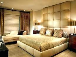 Interior Design Color Beauteous Guest Room Interior Extraordinary Design House Small Hotel Designs
