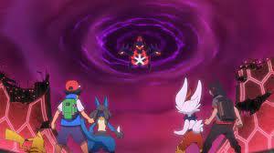 Xếp hạng các phần phim Pokemon của TV Series - YouTube