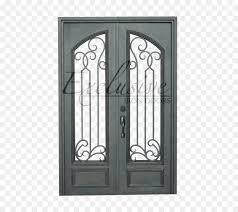 sliding glass door sliding glass door garage doors iron glass door