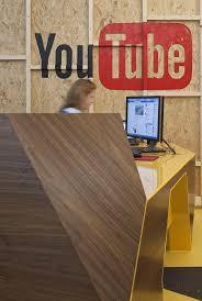 amazing office interior design ideas youtube. amazing office interiors 408 best inspiration images on pinterest interior design ideas youtube i