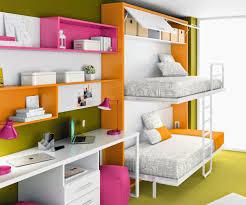 Tiarch.com casetta in legno da giardino bambini