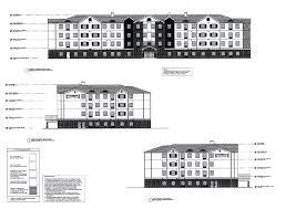 StayBridge Suites Orlando Photo GalleryStaybridge Suites Floor Plan