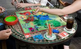 Risk Board Game Wooden Box Risk game Wikipedia 30