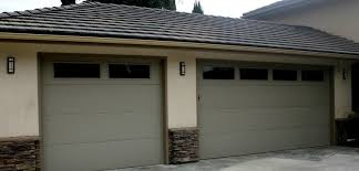 8x8 garage doorGarage Door Photo Gallery Denkers Garage Doors