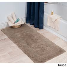 excotic large bath rugs for your bathroom floor decor teupe rectangular large bath rugs for