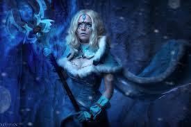 crystalmaiden explore crystalmaiden on deviantart