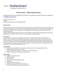 groundskeeper resume cover letter resumes and nursing hospital