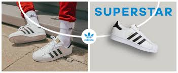 Adidas Crib Shoe Size Chart Adidas Originals Superstar Crib Sneaker
