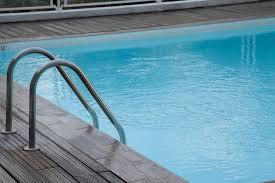 Հյուրանոցի լողավազանում 1,5տ երեխա է խեղդվել