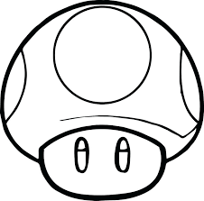 Mario Odyssey Coloring Pages Odyssey Coloring Pages For Super Mario