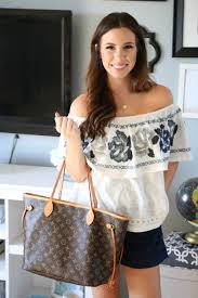 louis vuitton tote celebrity. what\u0027s in my bag + lv neverfull mm review louis vuitton tote celebrity s