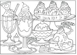 Cupcake Coloring Pages Pinterest Shopkins Princess Page Colouring