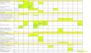 Free Calendar Template For Mac