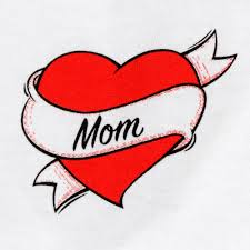 Image result for mom