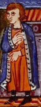 Raimundo III de Trípoli