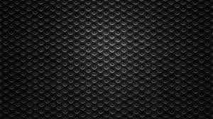 Black Blackground Download Wallpaper 1920x1080 Black Background Texture Hd Background