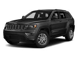 2018 jeep altitude. interesting altitude new 2018 jeep grand cherokee altitude 4x2 north carolina 1c4rjeag6jc171266 throughout jeep altitude