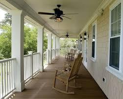 outdoor deck fan outdoor deck fans outdoor deck fan