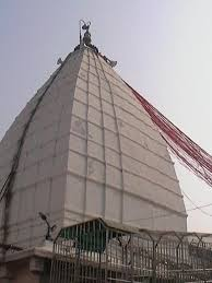 Patna To Deoghar Distance Journey Time Traveller