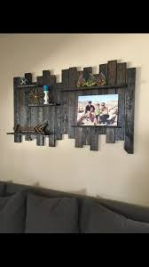 Reclaimed Wood Wall Shelf, Reclaimed Wood Wall Decor, Wood Shelf, Pallet  Wall, Reclaimed Shelf, Rustic Wood Shelves, Rustic Wall Shelves | Pallet  wood walls ...