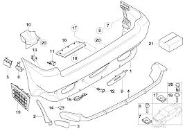 Realoem online bmw parts catalog rh realoem 2003 bmw x5 parts diagram bmw x5