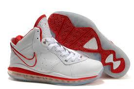 lebron viii shoes. lebron james viii shoes white red,blue james,free shipping viii e