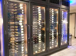 white wine rack cabinet. Spacer White Wine Rack Cabinet